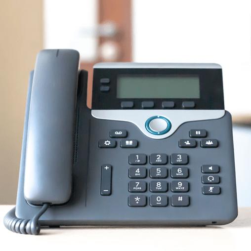 telefonia-ip-2